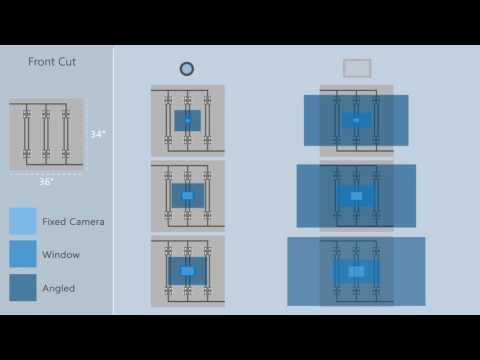 Field of View Through an IR Window - Ten Things Webinar 2016-2017 Part 5