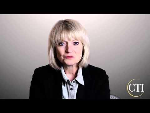 Marijuana Entrepreneur Greta Carter on Investing