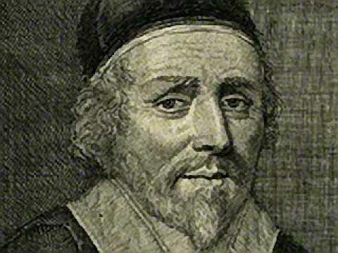 Discouragement Due to Lack of Assurance - Puritan William Bridge 1648