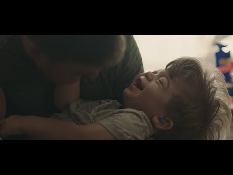 Finn – Our Heartbreaking Battle for Hope