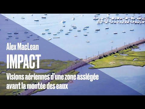 Vidéo de Alex S. MacLean