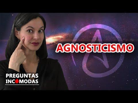 5 Preguntas Incomodas sobre agnosticismo