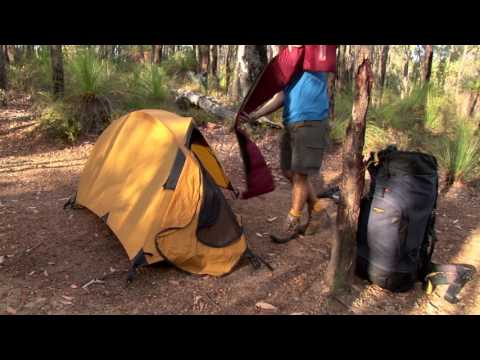 LNT 2 TRAVEL AND CAMP ON DURABLE SURFACES YouTube QuickTime H 264 1280 720 25fps Medium High Quality