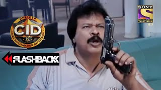 Mystery Of Shootout | CID | सीआईडी | Full Episode - SETINDIA
