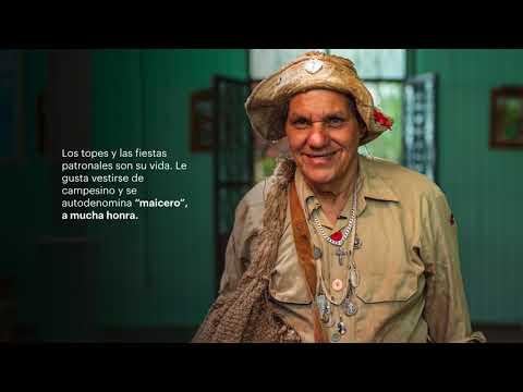 Video Carlos