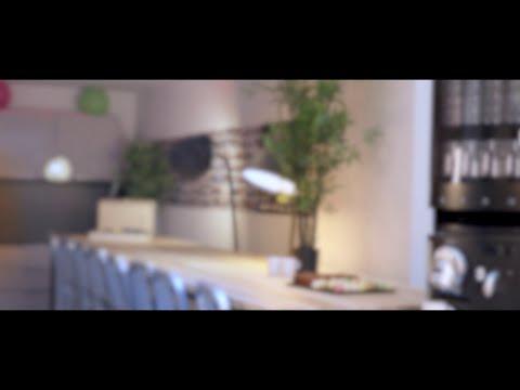 Témoignage client HUB INSTITUTE par Nespresso Professionnel et Management Magazine | FR