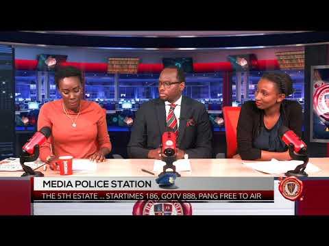 Uhuru ELDORET Trip: Ruto's Chance for PAYBACK