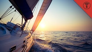 The Sailing Mummy & Canada's Flawed Food Guide   SYSK Internet Roundup