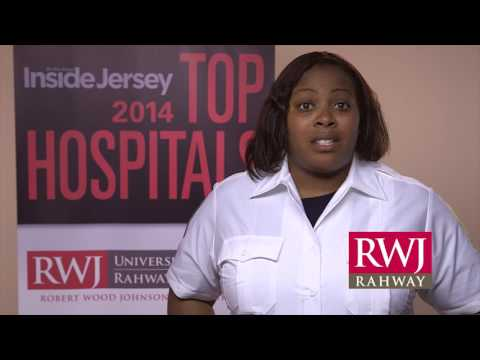 Stroke and Heart Attack Signs: Emergency Tips from RWJ Rahway