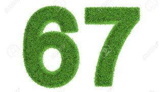 NÚMEROS PARA HOY 22 DE ENERO DEL 2020 NIKKI NÚMEROS FUERTES