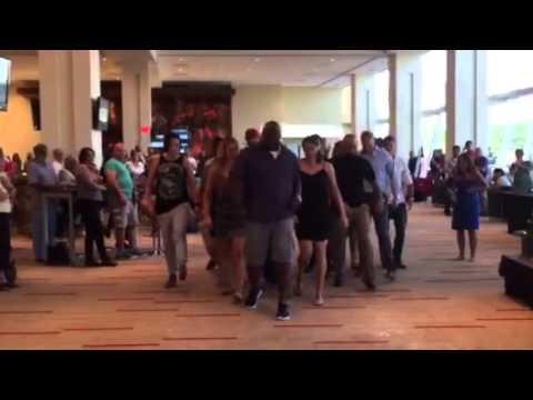 KCCC Celebration Dance 2015