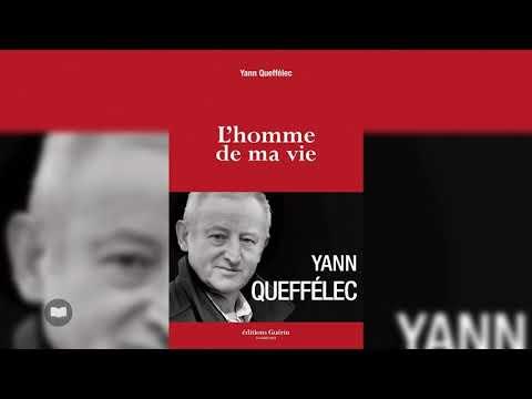 Vidéo de Henri Queffélec