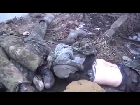 украинские рабовлaдельцы