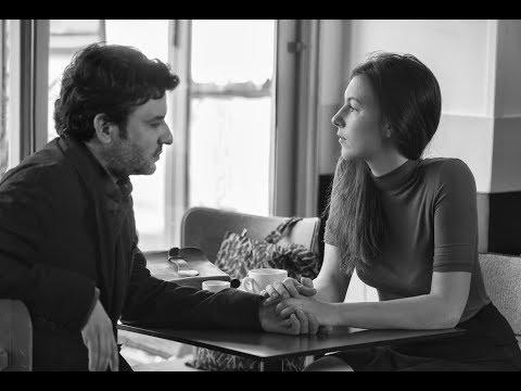 Amante por un día - Trailer subtitulado en español (HD)
