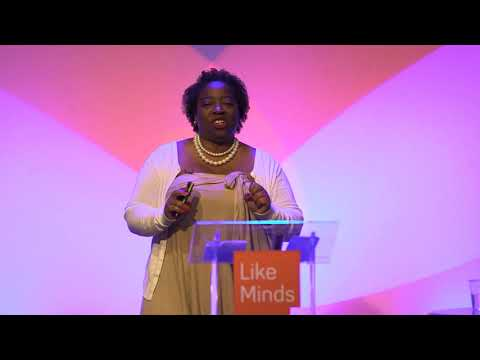 Keynote: Suki Fuller – Founder, Miribure.