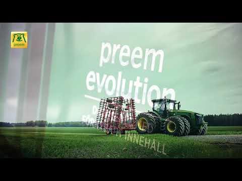 Tack från Preem - Preem certifierade återförsäljare