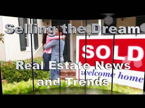 2017 Housing Market Predictions | Selling the Dream