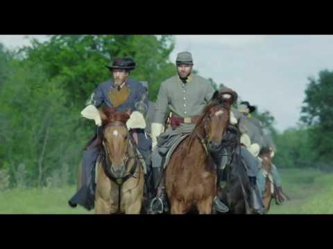 Los hombres libres de Jones - Trailer espa�ol (HD)