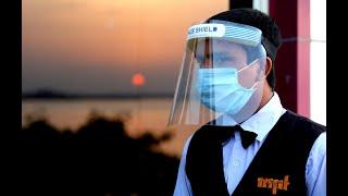 #Coronavirus: Más de 1.100 personas se han infectado en los 51 brotes