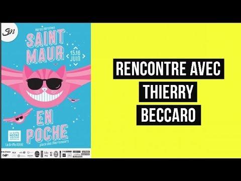 Vidéo de Thierry Beccaro