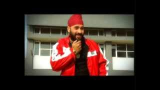 Fateh Bulayee -  Punjabi Video Song | Singer : Ginda | RDX Music Entertainment Co.