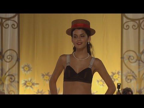 Sofia Black D'Elia ★ Tribute - TV  Movie Mix [HD]