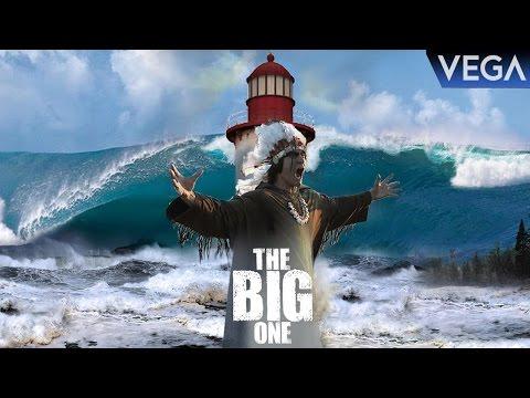 THE BIG ONE  : Short Film || Dev Pinn || 2016