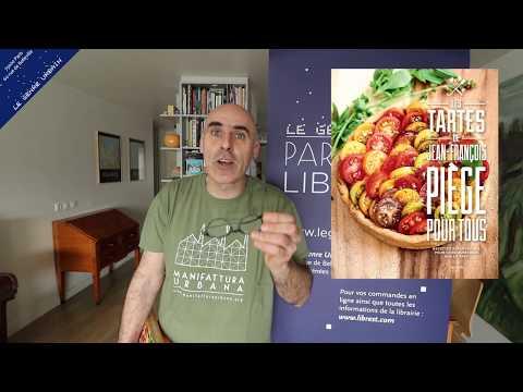 Vidéo de  Hachette Pratique