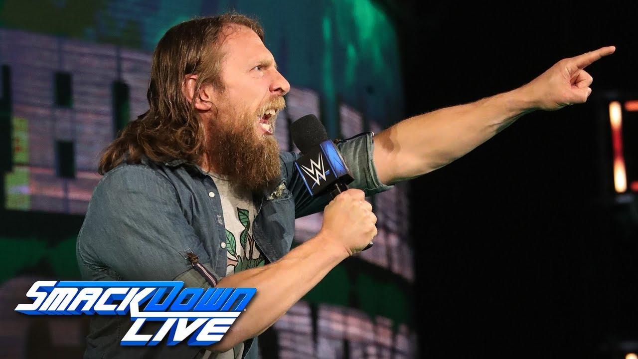 Wrestle It WWE Summerslam Live Stream Reddit Free Online