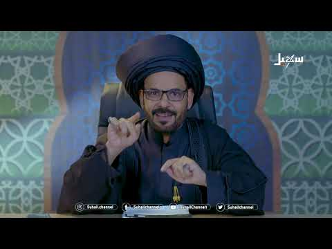 معرجاني والمعجزة .. مع الفنان محمد الاضرعي في غاغة 5