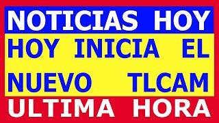 SISMOS 4.9 OAXACA MEXICO EN VIVO noticias de hoy 01/07/20 ultima hora de mexico y el mundo hyper 333