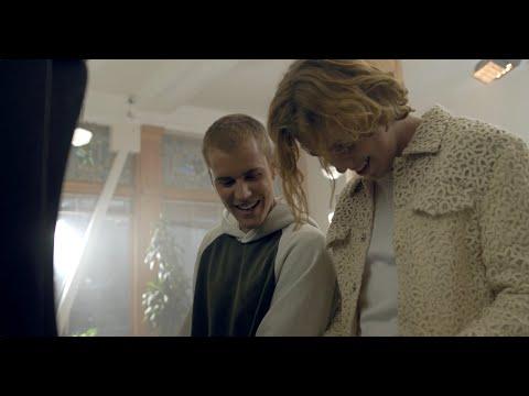 Justin-Bieber,-The-Kid-LAROI--