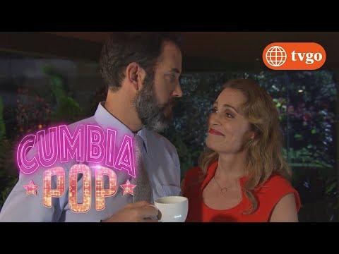 Cumbia Pop 19/01/2018 - Cap 14 - 1/5