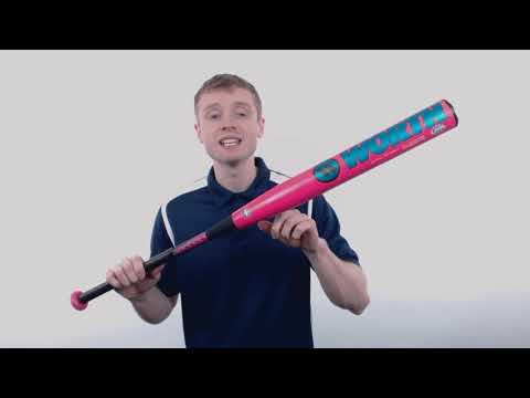 Review: Worth EST Comp XL ASA Slow Pitch Softball Bat (WCESMA)
