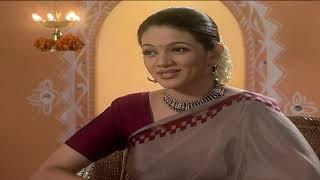 URJA | Chat Show | Full Episode - 20 | Prachi Shah | Zee TV - ZEETV