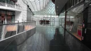 Профессиональные бетонные полы, пропитки для бетона
