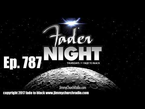 Ep. 787 FADE to BLACK FADERNIGHT w/ Jon Rappoport : NMFNR Open Lines : LIVE