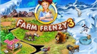 farm frenzy 3 part 1