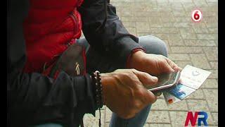 Crece uso de banca digital debido a crisis sanitaria