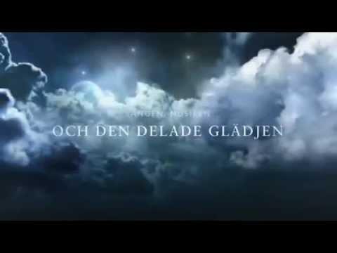 Kubal - Populärmusik från Lillström