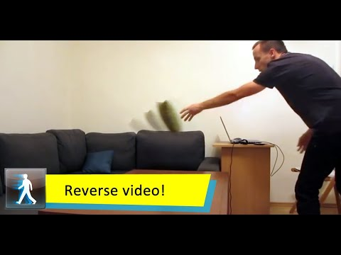 Reverse Movie FX - magic video 1 4 0 26 Download APK for Android
