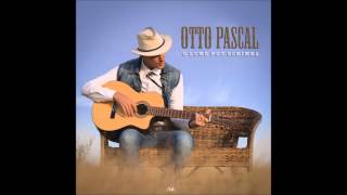 Dulce iertare - Otto Pascal