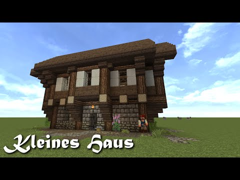 download youtube to mp3 minecraft tutorial fachwerkhaus. Black Bedroom Furniture Sets. Home Design Ideas