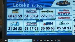NUMEROS FUERTES HOY 13 FEBRERO 2020.NUMEROS NEWS ! EL CANAL DE LOS PREMIOS