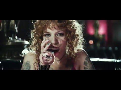 Rob feat. Chloë Alper - Juno (MANIAC Monster Montage)