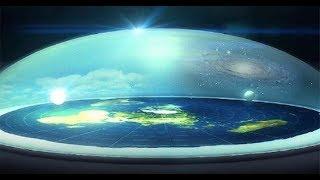 75 Bible Verses Prove a Flat Earth (KJV)