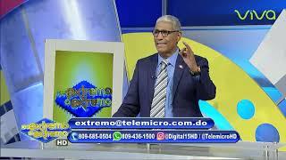 Pepca interroga a pastora Rossy Guzmán, Plan Nacional de Vacunación - De Extremo a Extremo