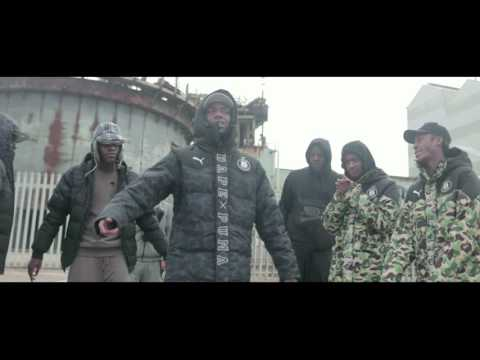 connectYoutube - Section Boyz - Section Music 2 [Music Video] | @SectionBoyz_