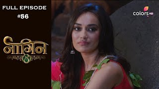 Naagin 3 - Full Episode 56 - With English Subtitles - COLORSTV