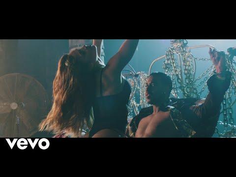 connectYoutube - Romeo Santos - Sobredosis (Official Video) ft. Ozuna